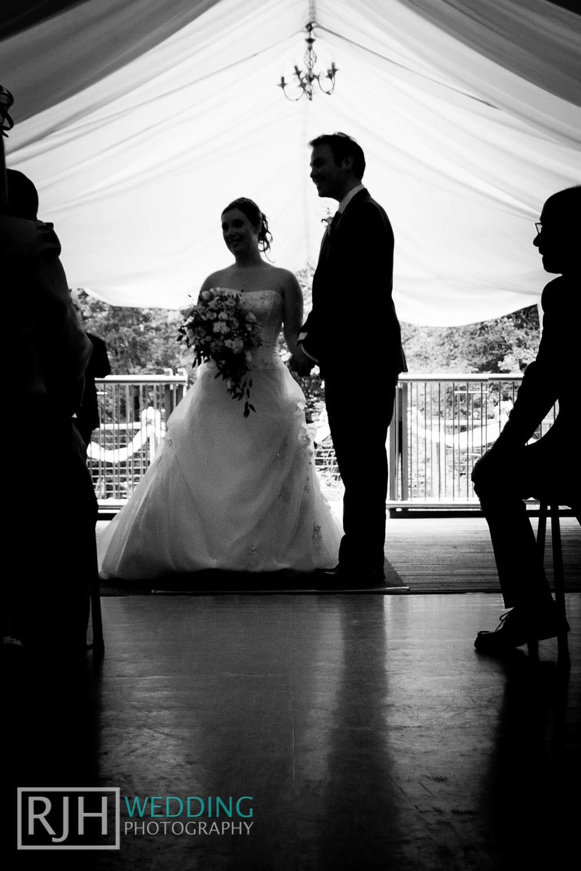 RJH Wedding Photography_2014 highlights_17.jpg