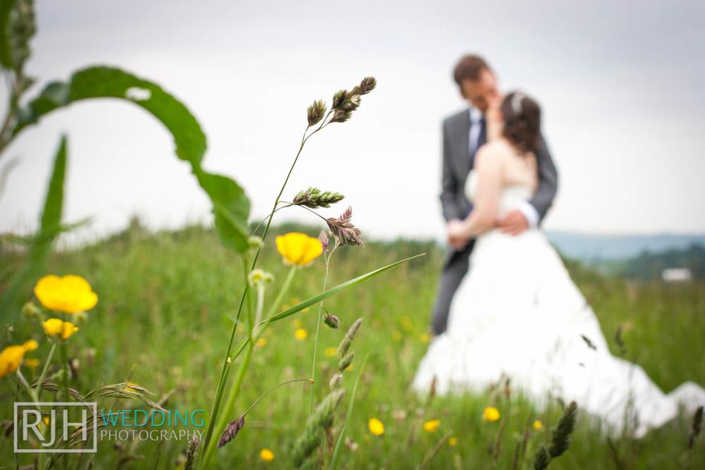 RJH Wedding Photography_2014 highlights_19.jpg