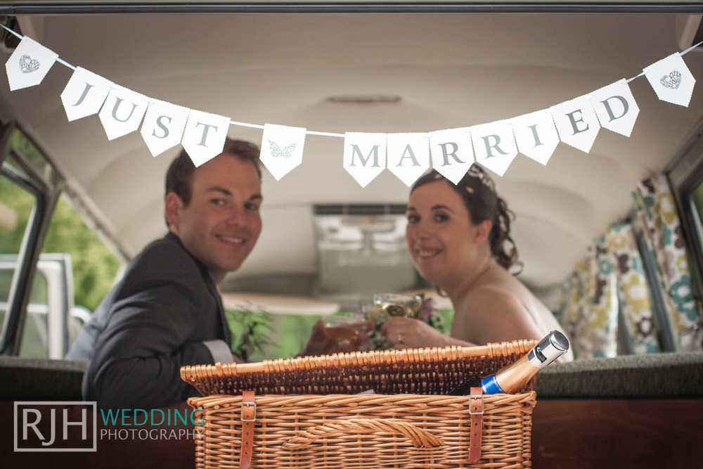 RJH Wedding Photography_2014 highlights_18.jpg