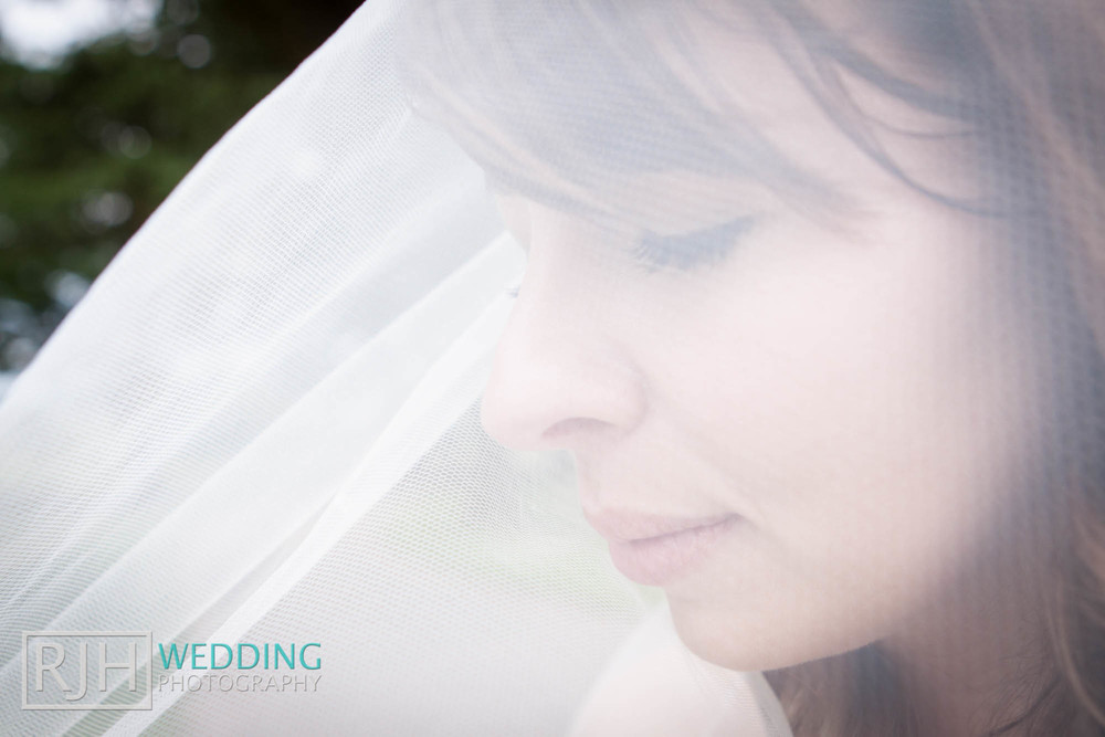 RJH Wedding Photography_2014 highlights_24.jpg