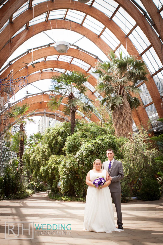 RJH Wedding Photography_2014 highlights_28.jpg