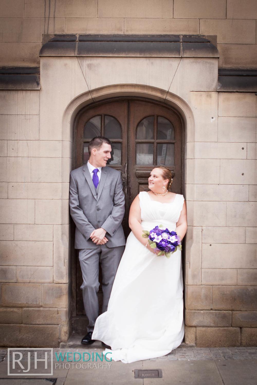 RJH Wedding Photography_2014 highlights_31.jpg
