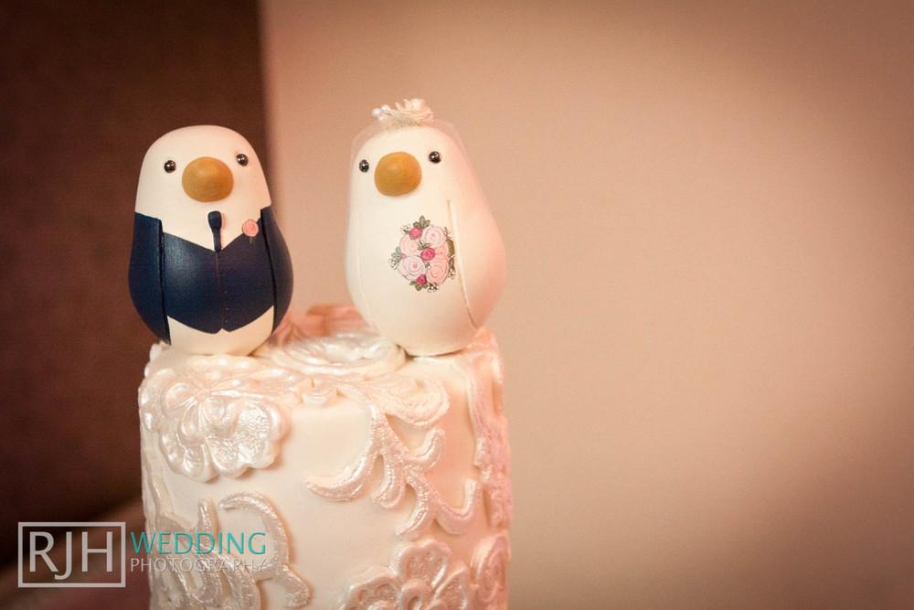 RJH Wedding Photography_2014 highlights_36.jpg