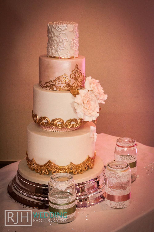 RJH Wedding Photography_2014 highlights_35.jpg