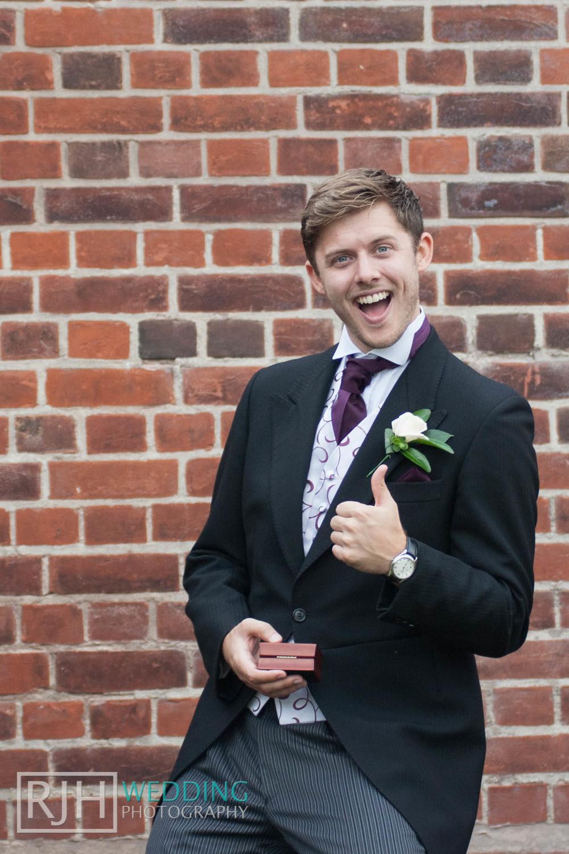 RJH Wedding Photography_2014 highlights_43.jpg