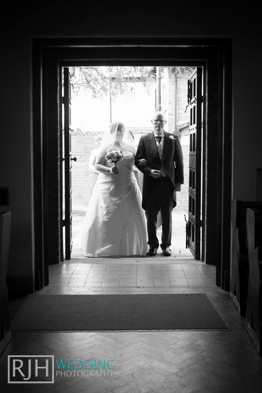 RJH Wedding Photography_2014 highlights_44.jpg