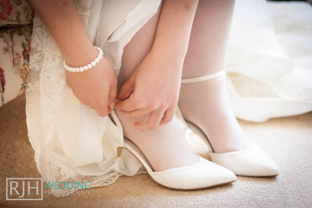 RJH Wedding Photography_2014 highlights_47.jpg