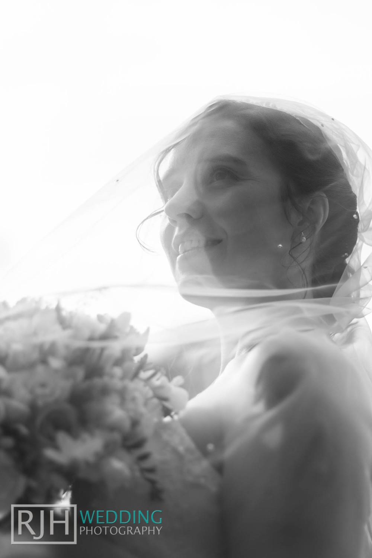 RJH Wedding Photography_2014 highlights_49.jpg