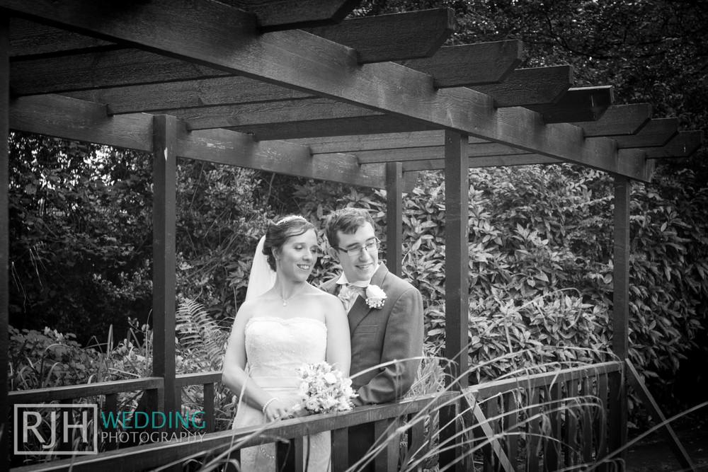 RJH Wedding Photography_2014 highlights_50.jpg
