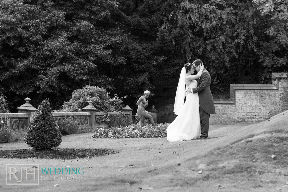 RJH Wedding Photography_2014 highlights_48.jpg