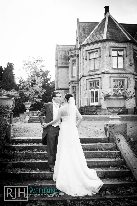 RJH Wedding Photography_2014 highlights_52.jpg