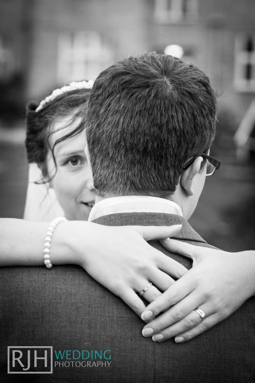 RJH Wedding Photography_2014 highlights_53.jpg