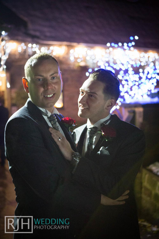 RJH Wedding Photography_2014 highlights_61.jpg