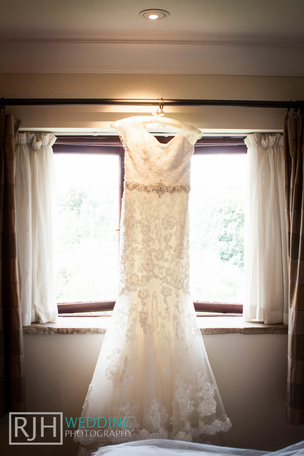 RJH Wedding Photography_Tankersley Manor Wedding_10.jpg