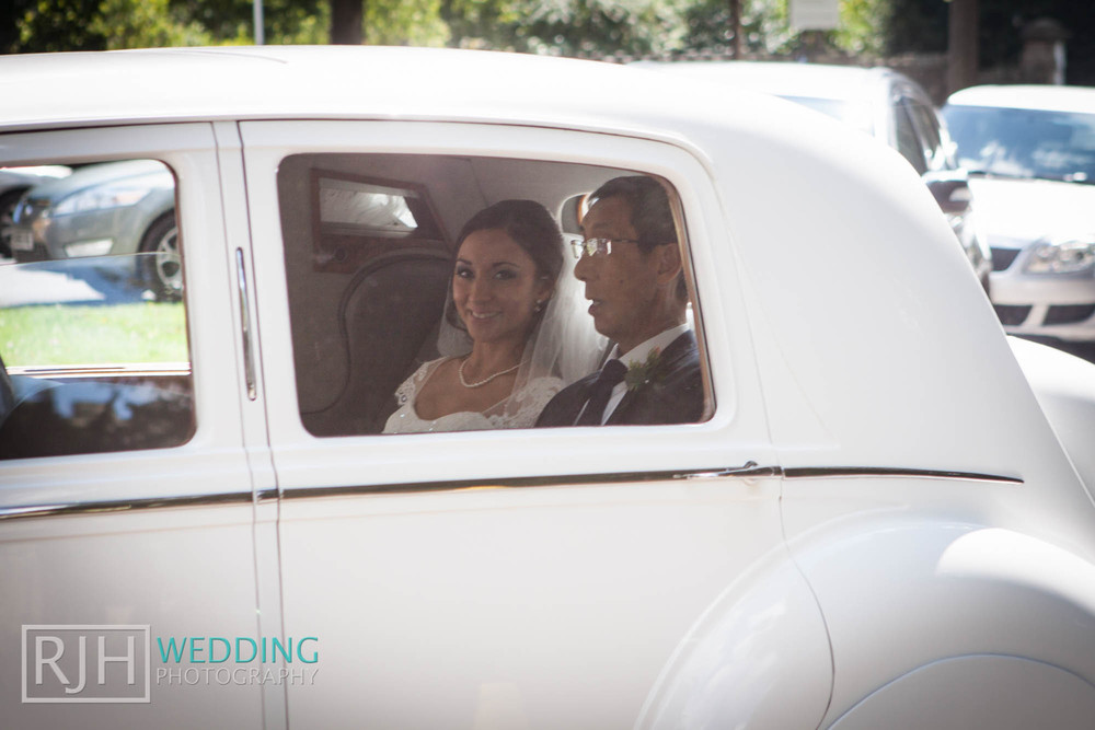 RJH Wedding Photography_Tankersley Manor Wedding_16.jpg