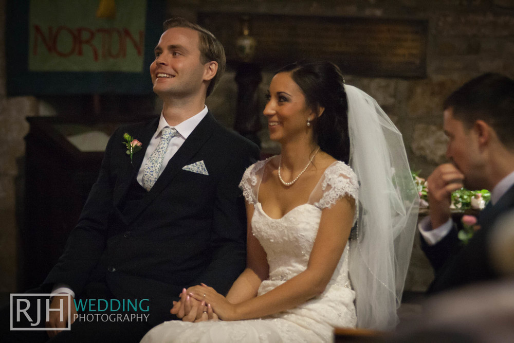 RJH Wedding Photography_Tankersley Manor Wedding_24.jpg