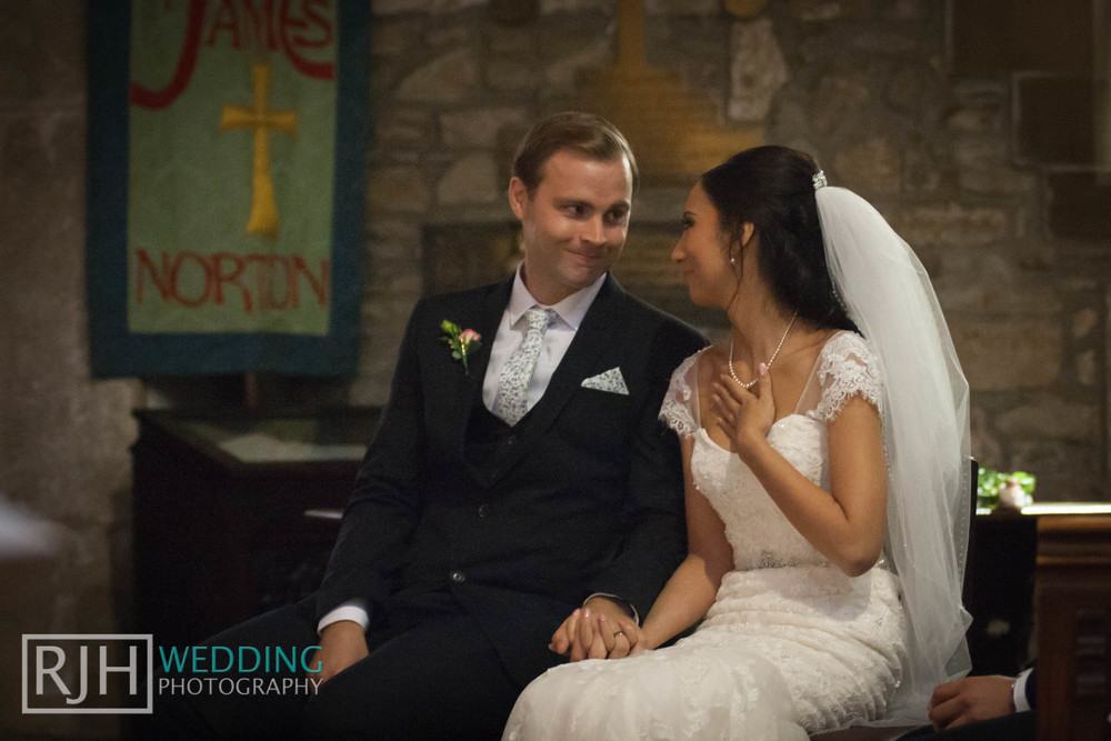 RJH Wedding Photography_Tankersley Manor Wedding_23.jpg