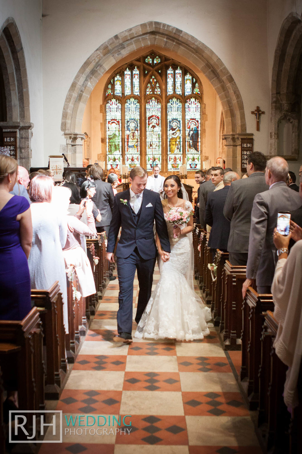 RJH Wedding Photography_Tankersley Manor Wedding_25.jpg