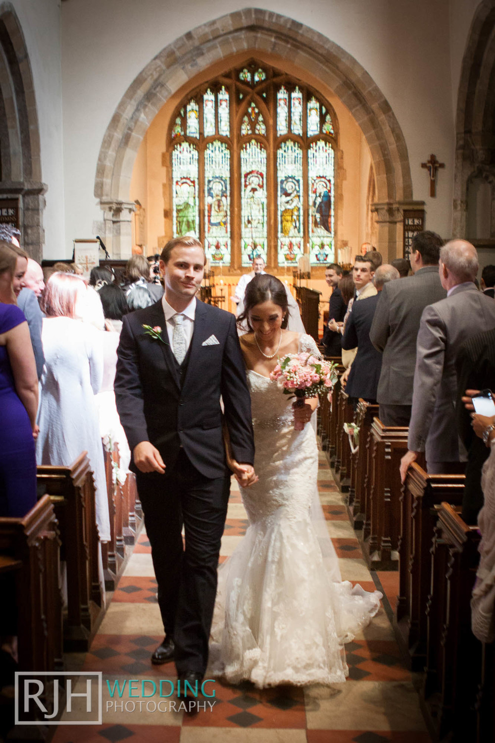 RJH Wedding Photography_Tankersley Manor Wedding_26.jpg