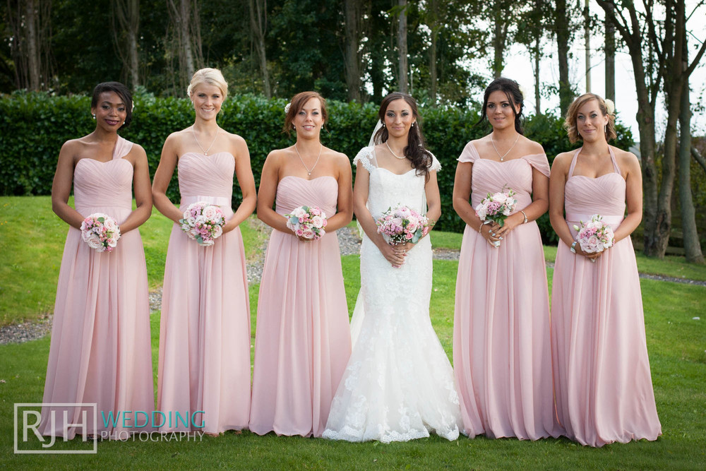 RJH Wedding Photography_Tankersley Manor Wedding_33.jpg