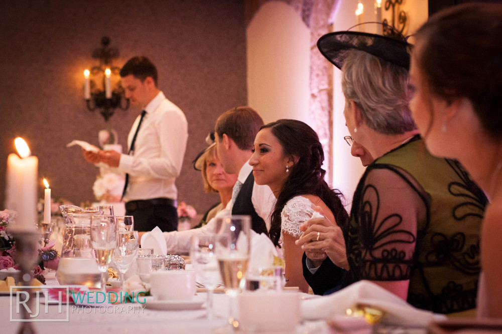 RJH Wedding Photography_Tankersley Manor Wedding_52.jpg