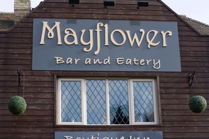 Mayflower Boutique Inn Wedding Photography_Johnston Wedding_35.jpg