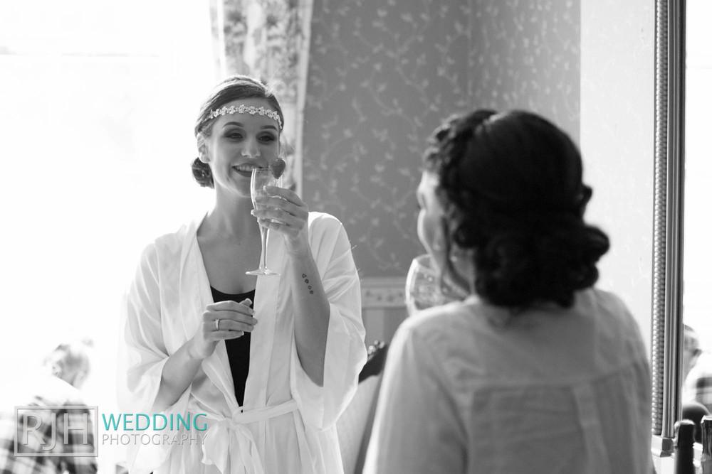 Wortley Hall Brookfield Wedding_34_IMG_6422.jpg