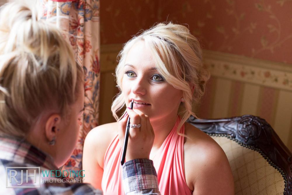 Wortley Hall Brookfield Wedding_44_IMG_6535.jpg