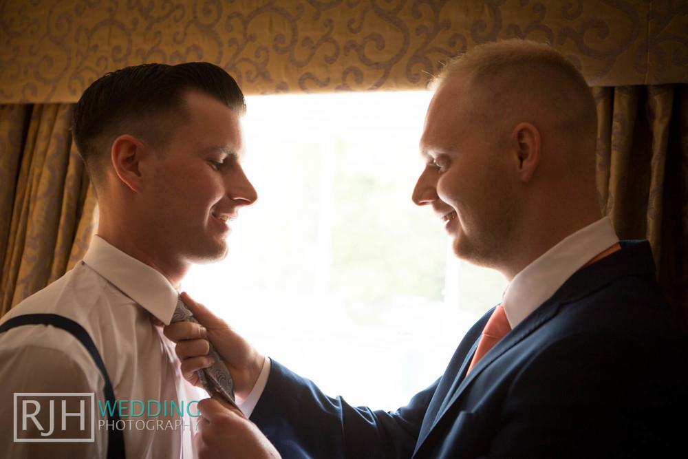 Wortley Hall Brookfield Wedding_46_3C2A6626.jpg