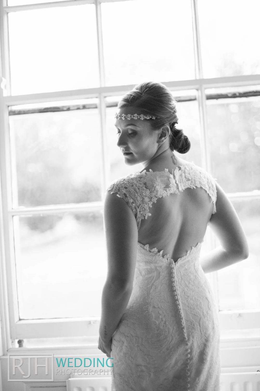 Wortley Hall Brookfield Wedding_89_IMG_6700.jpg
