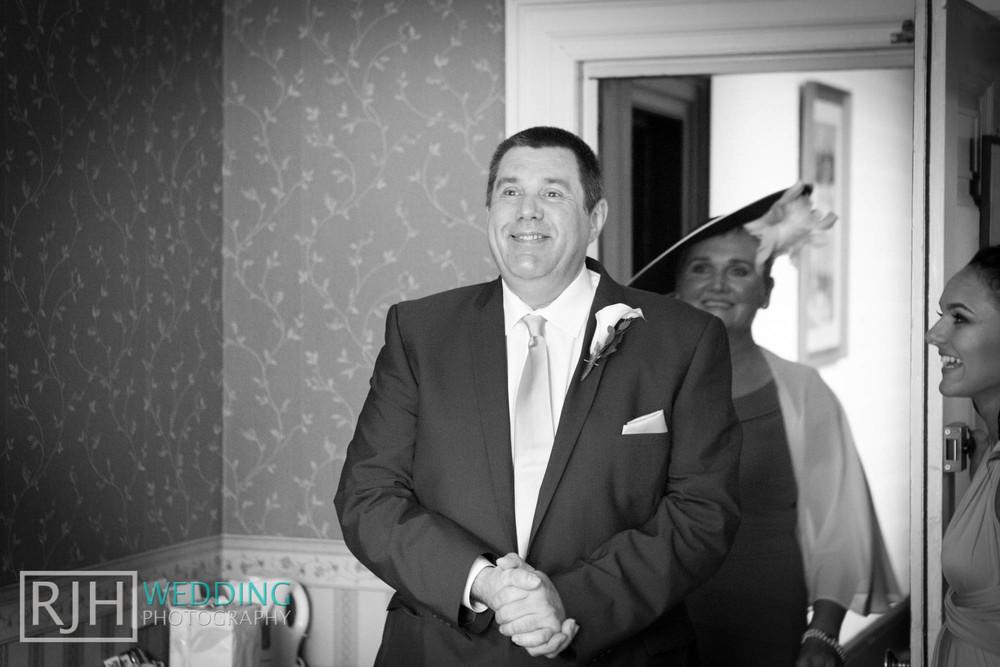 Wortley Hall Brookfield Wedding_96_3C2A6778.jpg