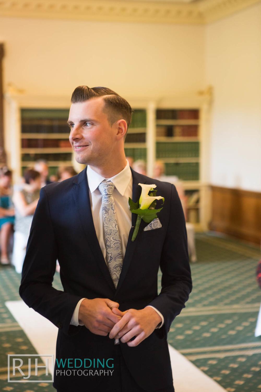 Wortley Hall Brookfield Wedding_106_3C2A6827.jpg