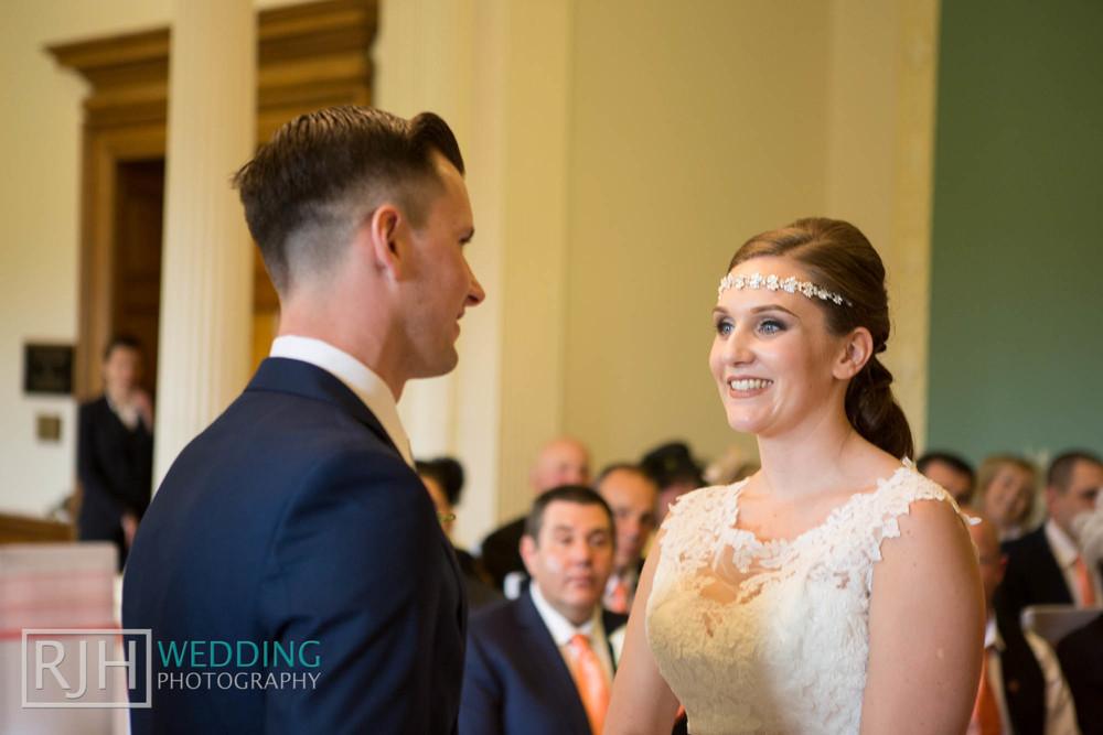 Wortley Hall Brookfield Wedding_124_3C2A6907.jpg
