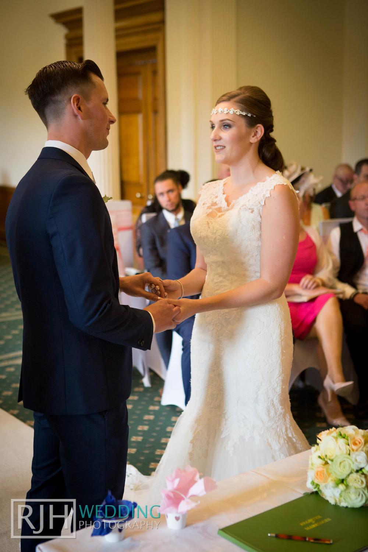 Wortley Hall Brookfield Wedding_135_3C2A6961.jpg