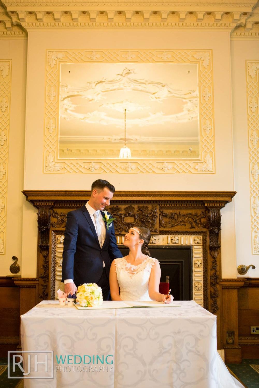 Wortley Hall Brookfield Wedding_143_3C2A6991.jpg
