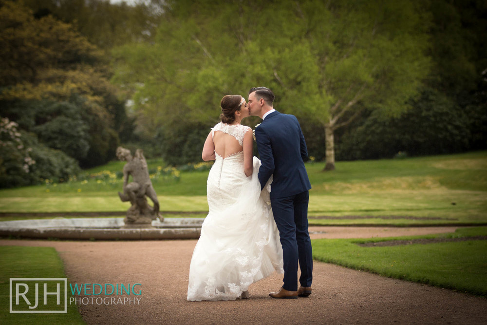 Wortley Hall Brookfield Wedding_202_IMG_7135.jpg