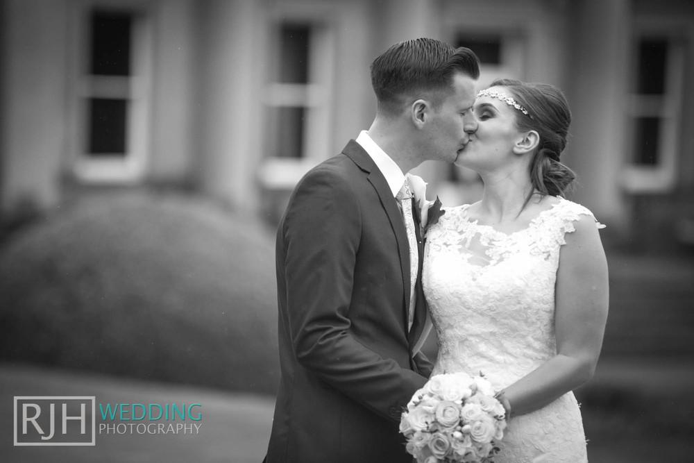 Wortley Hall Brookfield Wedding_210_IMG_7162.jpg