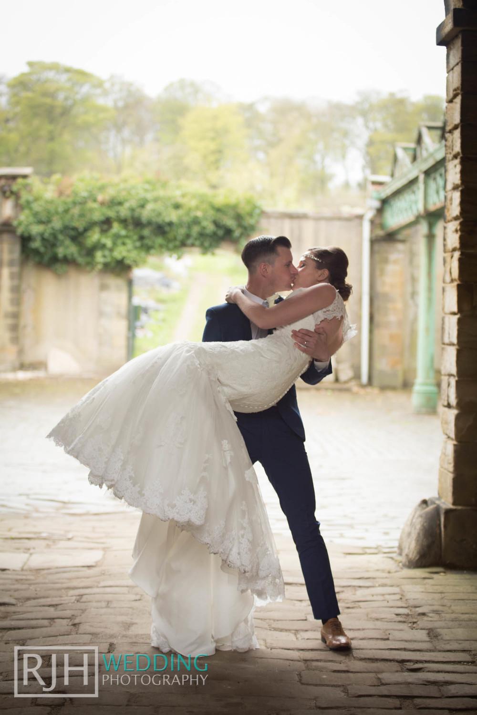 Wortley Hall Brookfield Wedding_235_IMG_7228.jpg