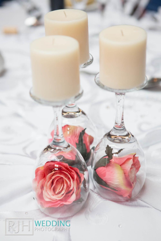 Wortley Hall Brookfield Wedding_279_3C2A7331.jpg