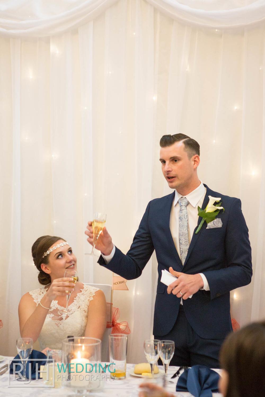 Wortley Hall Brookfield Wedding_351_3C2A7544.jpg