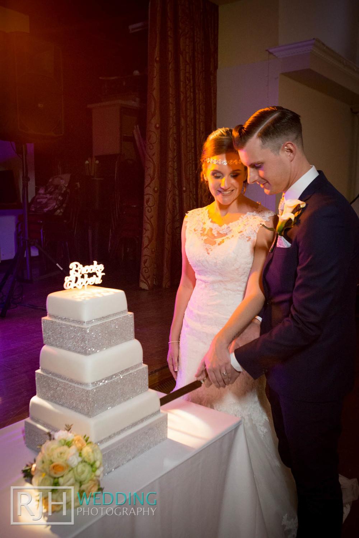 Wortley Hall Brookfield Wedding_451_3C2A7825.jpg