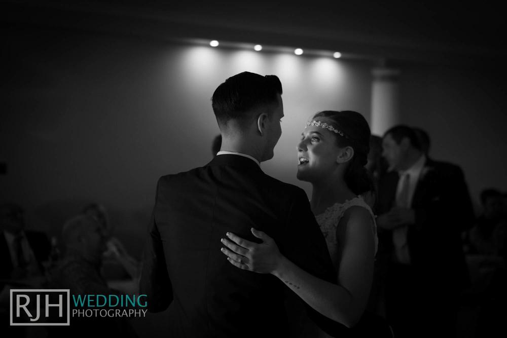 Wortley Hall Brookfield Wedding_462_3C2A7861.jpg