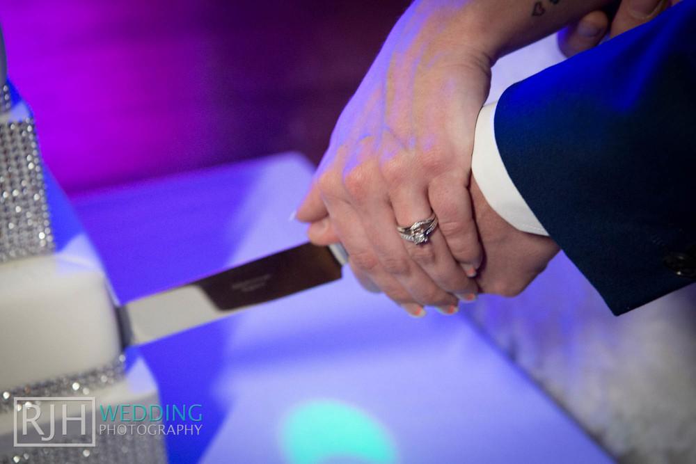 Wortley Hall Brookfield Wedding_452_3C2A7827.jpg