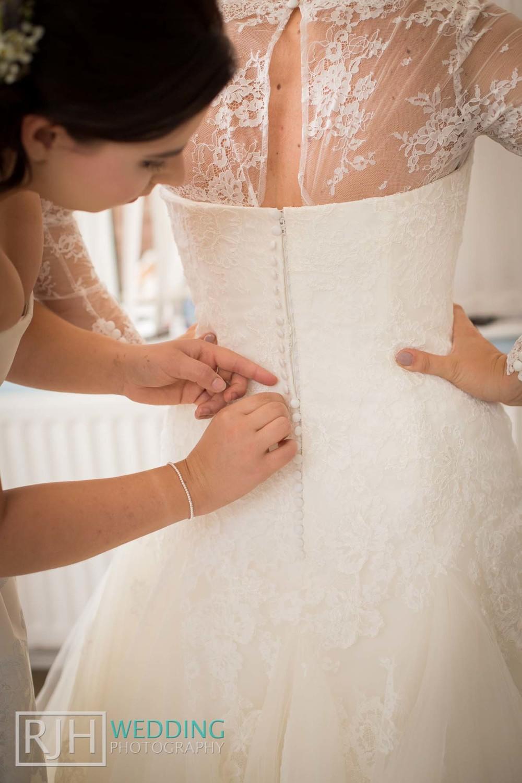 Baldwins Omega Watson Wedding_28_IMG_5514.jpg