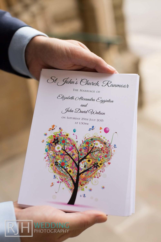 Baldwins Omega Watson Wedding_68_IMG_5635.jpg