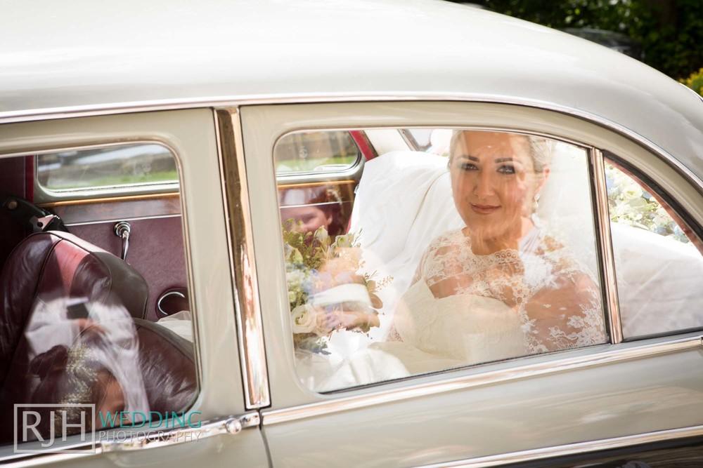 Baldwins Omega Watson Wedding_90_3C2A5878.jpg