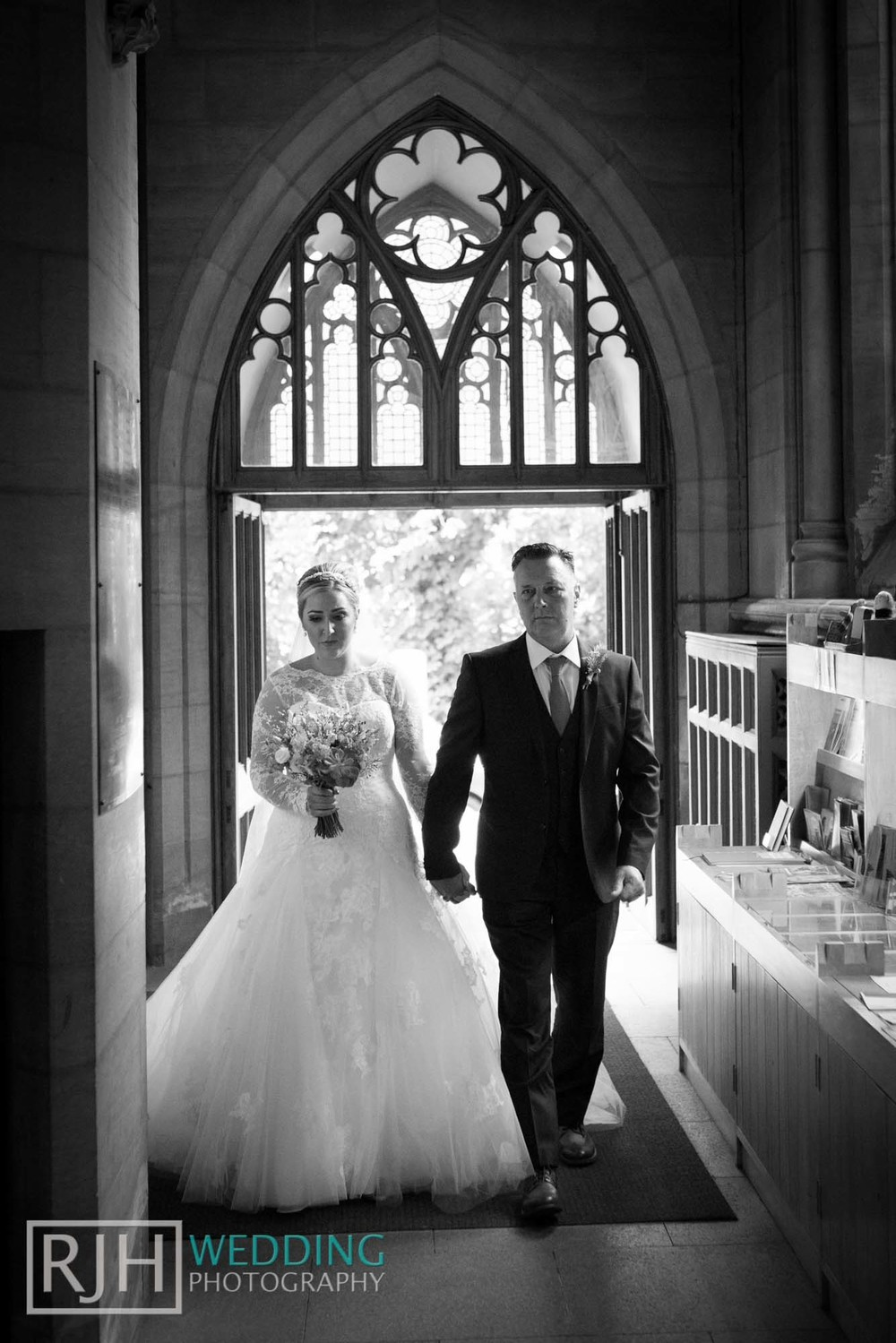 Baldwins Omega Watson Wedding_110_3C2A5913.jpg