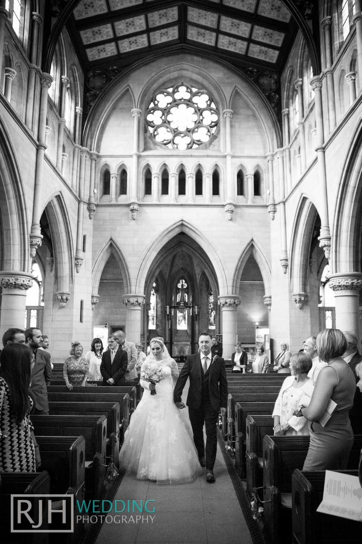 Baldwins Omega Watson Wedding_114_3C2A5921.jpg