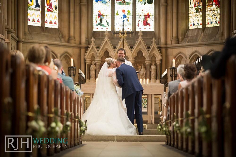 Baldwins Omega Watson Wedding_132_IMG_5805.jpg
