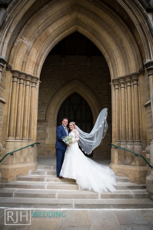 Baldwins Omega Watson Wedding_182_3C2A6092.jpg